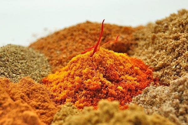 What time to take Ayurvedic Herbs