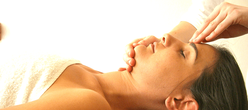 tamer-jaw-headache