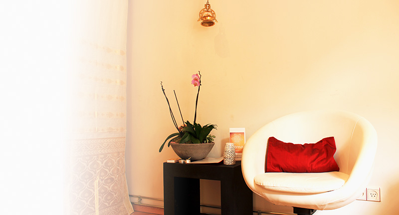 Get Ayurveda from the comfort of your own home