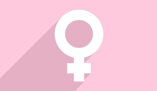 Video Clip: Stress & Women's Health