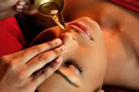 beauty-and-sinus-treatment