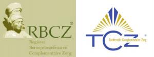 RBCZ-TCZ-logos