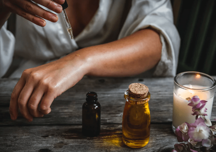 Top 5 Ayurvedic tips you thought you didn't have time for