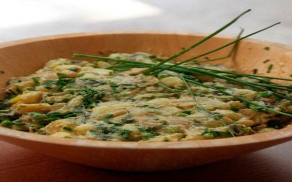 curried_potato_salad