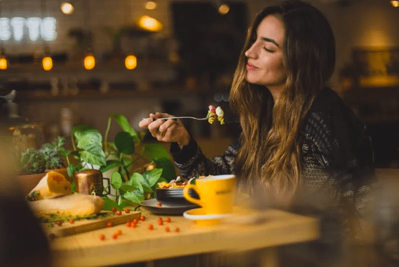 Does Ayurveda Accept Intermittent Fasting?