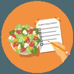 Habit_1_Lighter_Earlier_Dinners