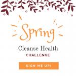 Ayurveda Cleanse Health