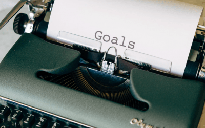What changed when I threw away my health goals